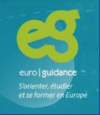 Logo Euro guidance